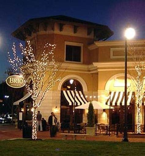 brio tuscan grille lyndhurst oh brio tuscan grille eastern suburbs italian restaurants