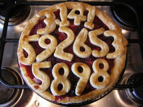 Pies For Pi Day And Other Baking Tools by Pi Pie 183 A Berry Pie 183 Cooking And Baking On Cut Out