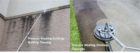 7000 Sq Ft House by Best Pressure Washing Services In Issaquah Wa Ghb Inc