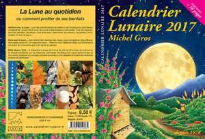 Calendrier Lunaire Jardin 2017 Calendrier Lunaire Mars 2017