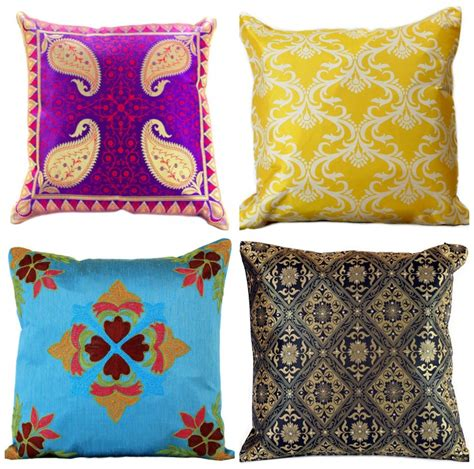living room accent pillows decorative pillows for living room