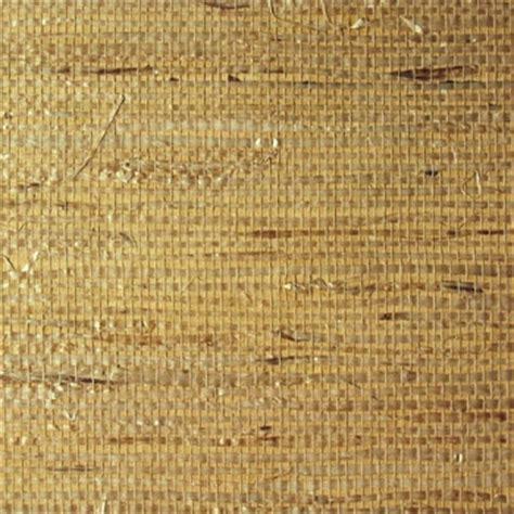 wall colors 2017 grasscloth wallpaper grass cloth for walls 2017 grasscloth wallpaper