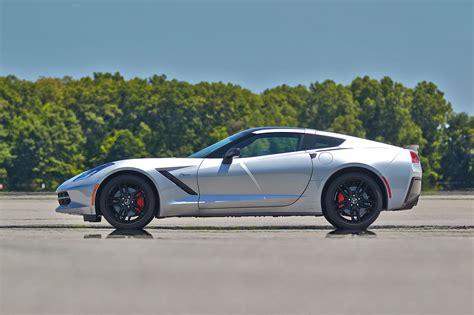 2019 Audi Dealer Order Guide by 2015 Chevrolet Corvette Stingray Order Guide Leaks