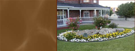carriage house inn branson mo hotels in branson mo lodging branson carriage house inn