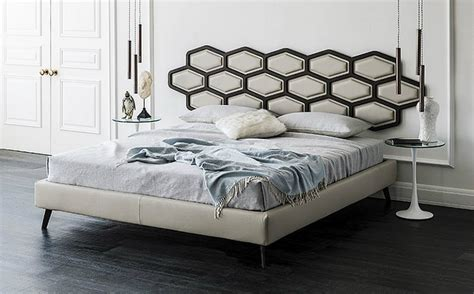 mattress bedroom modern bedroom furniture sale bedroom contemporary beds to refresh your bedroom