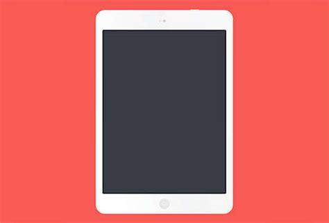 flat design ipad mockup 44 free ipad mockup psd templates xdesigns
