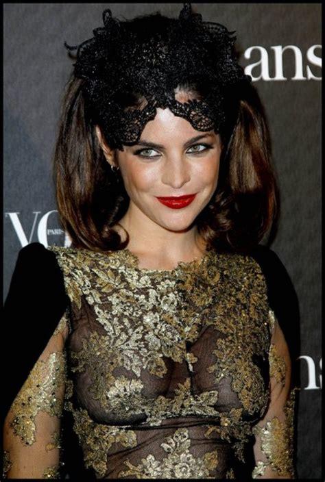 Vogue Celebrates Turning 90 by Vogue Turns 90 Flare