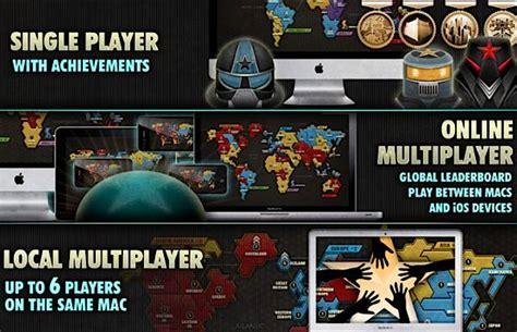 best mac 2012 best 2012 mac