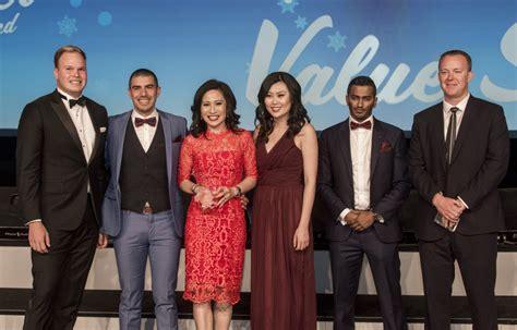 reiwacom awards celebrating wa real estates finest