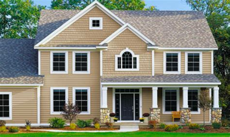 exterior home siding ideas colors of vinyl siding for homes exterior vinyl siding color ideas