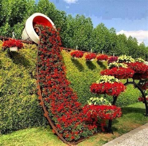red ase obi fotos de jardines con flores para tu hogar frases de