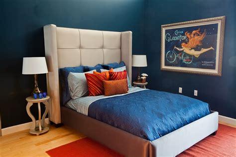colore ideale per da letto colori pareti da letto idee eleganti e raffinate