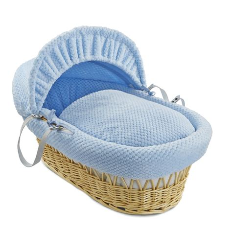 moses basket bedding set buy preciouslittleone moses