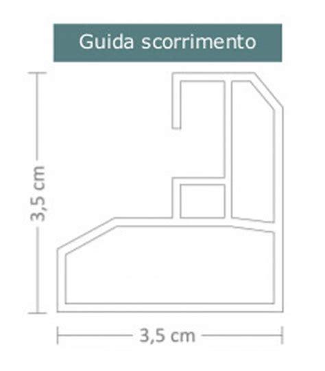 box doccia estensibile box doccia estensibile in pvc a 2 lati 2 ante con