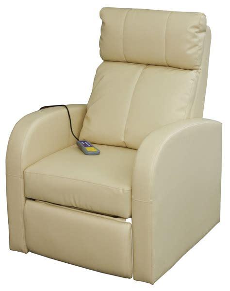 poltrona relax massaggiante poltrone massaggianti sedili schienali quali i migliori