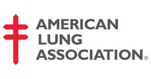 American Association Marijuana And Lung Health American Lung Association