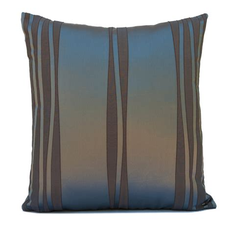 Grey And Brown Throw Pillows by Grey And Brown Pillow Throw Pillow Cover Decorative Pillow