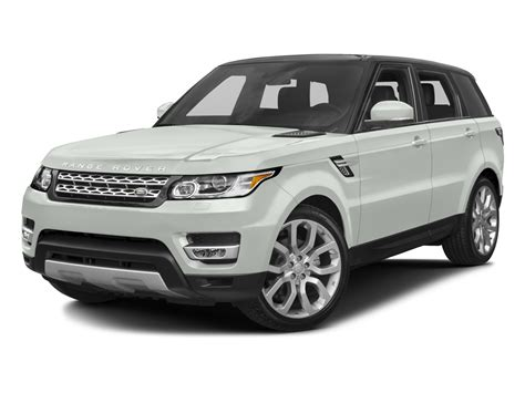 white range rover png used inventory in kelowna used land rover range rover