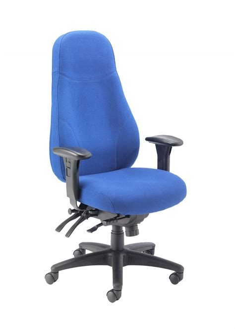 High Back Office Chairs by Tc Cheetah High Back Office Chair Ch1111ma 121 Office