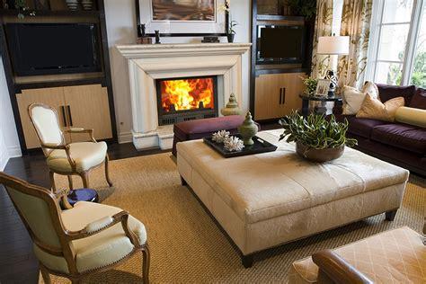 How To Decorate A Bedroom kominki klasyczne producent komink 243 w matlak kominki