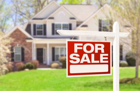 call my house selling your house know when to call in the experts the house shop blog
