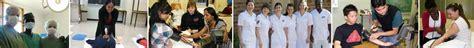 Vanier College Acceptance Letter Nursing 180 Ao C 233 Gep Vanier College