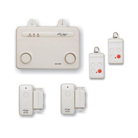 sc 10 skylink basic alarm system