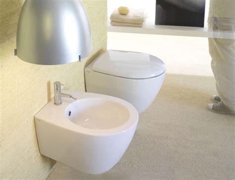 accessori bagno dolomite sanitari bagno dolomite theedwardgroup co