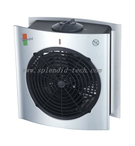 insulation around bathroom heater fan glass panel heater convector ip24 with led display remote