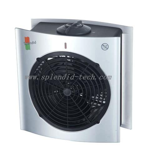 portable bathroom fan bathroom products sterilizing cupboard diytrade china