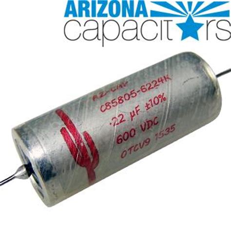 how to build a capacitor with aluminum foil arizona capacitors cactus paper aluminum foil capacitor c85805 hifi collective
