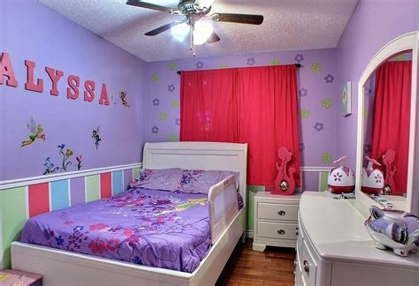 how to decorate a bedroom for girls timeless how to decorate a bedroom for a girl tips bedroom