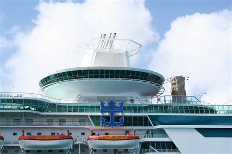 royal caribbean cruises royal caribbean cruise line shore excursions looks