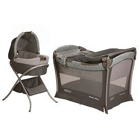 bedroom bassinet graco 174 day2night sleep system bedroom bassinet portable