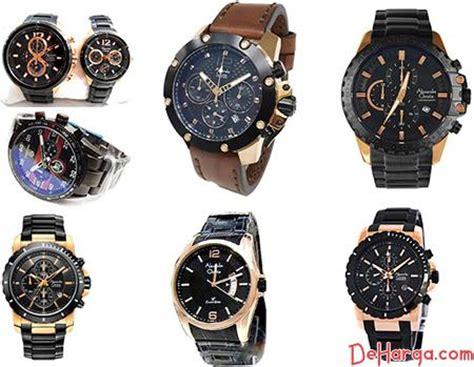 Gambar Dan Harga Jam Tangan Merk Casio harga jam tangan alexandre christie original terbaru 2018