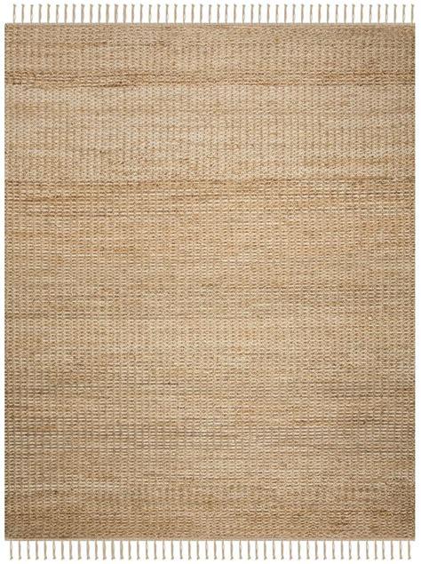fibre rugs rug nf466a fiber area rugs by safavieh