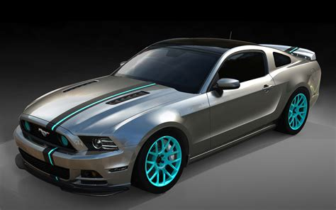 ford mustang cars model 2013 2014 2013 ford mustang gt