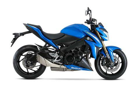 Suzuki Gsx Specs 2016 Suzuki Gsx S1000 Abs Specs