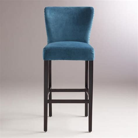13 best images about bar stools sitting pretty on