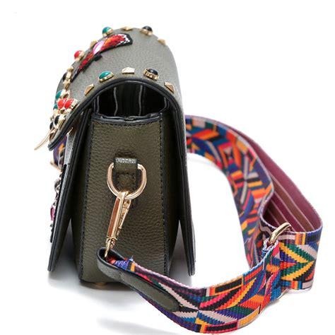 Cahaya Tas Handbag Wanita Black tas selempang wanita luxury handbag sabed1866 black