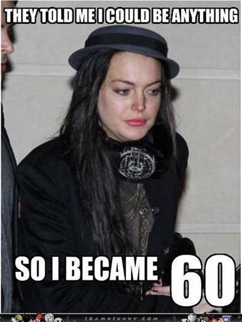 Celebrity Meme - celebrity memes