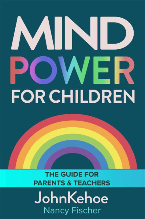 child places of power books mind power for children by kehoe