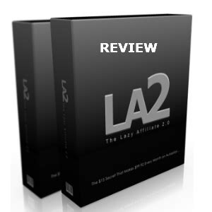 so lazy it just might work passive income strategies that work so you don t to books lazy affiliate 2 0 review passive income for the work weary