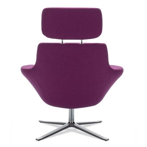 steelcase bob lounge chair shop humanscale