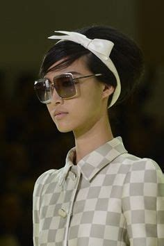 Louis Vuitton Snapshot 2776 snapshot louis vuitton brings back the beehive louis vuitton and