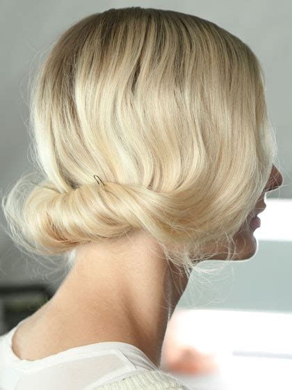 hairstyles color summer 2014 2014 spring and summer hair trends fashionandbeautyscene