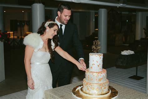 Hochzeitsbr Uche by Internationale Hochzeitsbr 228 Uche