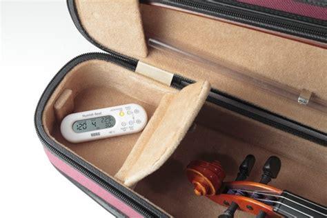 Hygrometer Thermometer Dengan Fungsi Peramal Cuaca Murah jual korg humidi beat hb1bk black murah bhinneka