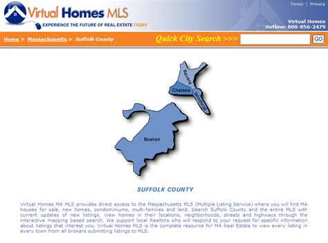 Suffolk County Ma Property Records Suffolk County Foreclosures Boston Chelsea Revere Winthrop