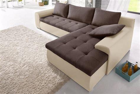 wohnzimmer 3m breit sofa kaufen otto